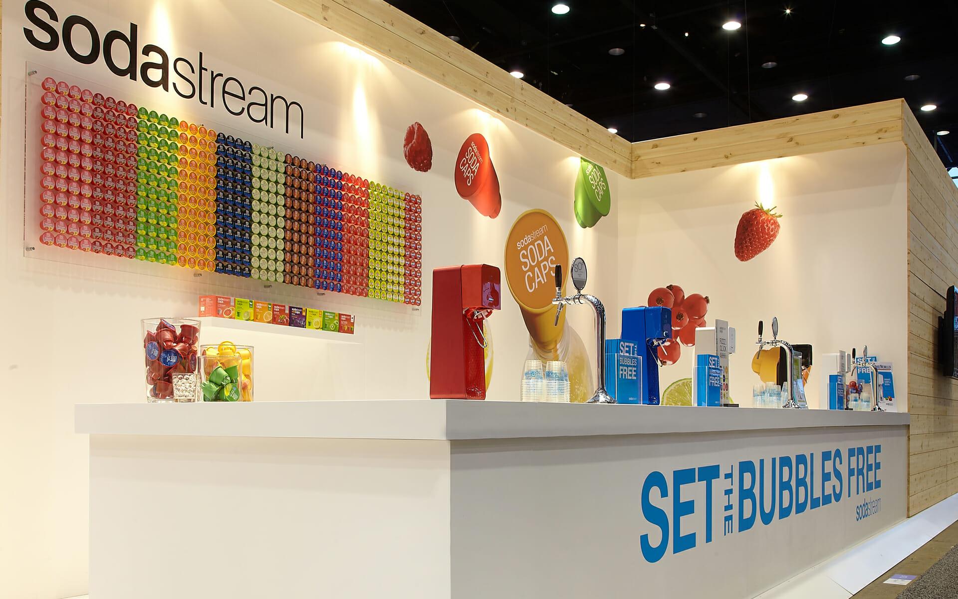 SodaStream2013_6908