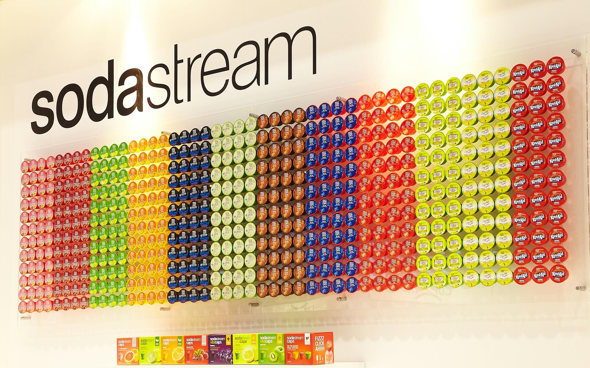 SodaStream2013_6933